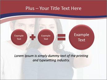 0000085588 PowerPoint Templates - Slide 75