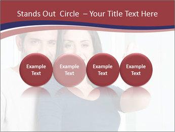 0000085588 PowerPoint Templates - Slide 76