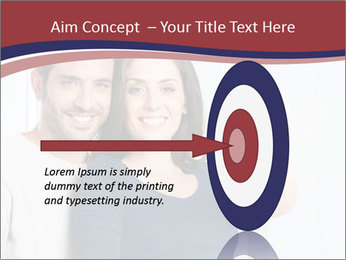 0000085588 PowerPoint Template - Slide 83