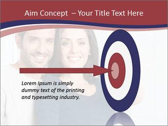 0000085588 PowerPoint Templates - Slide 83