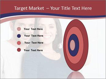 0000085588 PowerPoint Templates - Slide 84