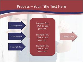 0000085588 PowerPoint Templates - Slide 85