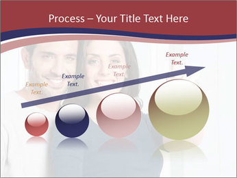 0000085588 PowerPoint Templates - Slide 87