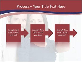 0000085588 PowerPoint Templates - Slide 88