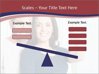 0000085588 PowerPoint Templates - Slide 89