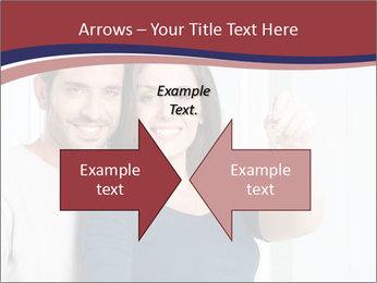 0000085588 PowerPoint Templates - Slide 90
