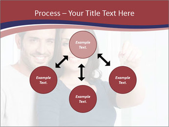 0000085588 PowerPoint Template - Slide 91