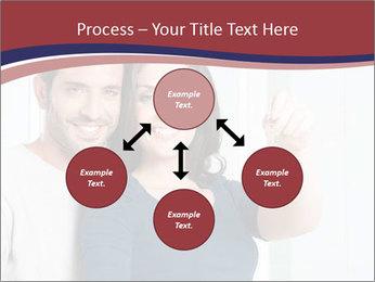 0000085588 PowerPoint Templates - Slide 91