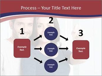 0000085588 PowerPoint Templates - Slide 92