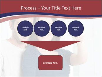 0000085588 PowerPoint Templates - Slide 93