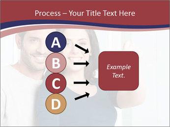 0000085588 PowerPoint Templates - Slide 94