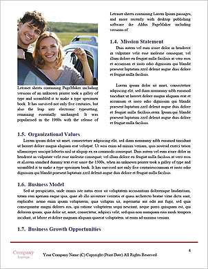 0000085588 Word Template - Page 4