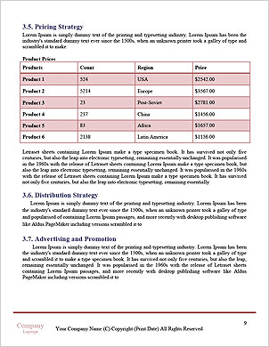 0000085588 Word Template - Page 9