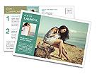 0000085589 Postcard Template