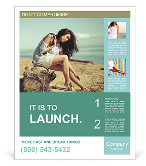 0000085589 Poster Template