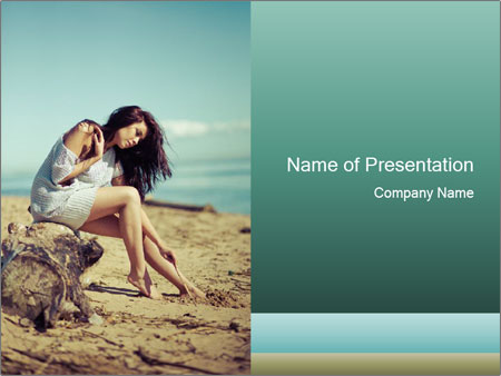 0000085589 PowerPoint Template