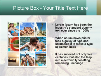 0000085589 PowerPoint Template - Slide 13