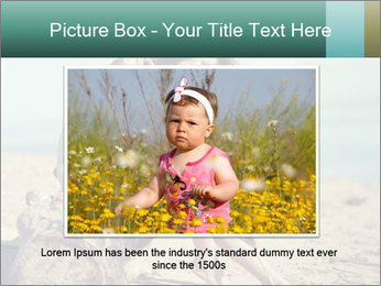 0000085589 PowerPoint Template - Slide 15