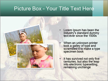 0000085589 PowerPoint Template - Slide 20
