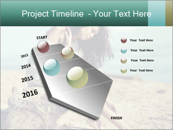 0000085589 PowerPoint Template - Slide 26
