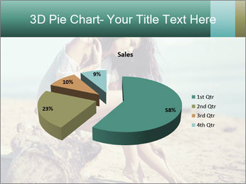 0000085589 PowerPoint Template - Slide 35