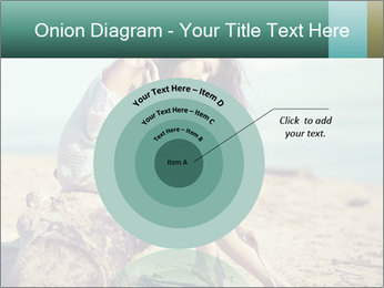 0000085589 PowerPoint Template - Slide 61