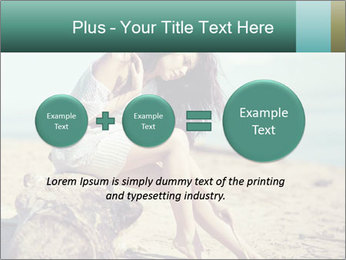 0000085589 PowerPoint Template - Slide 75