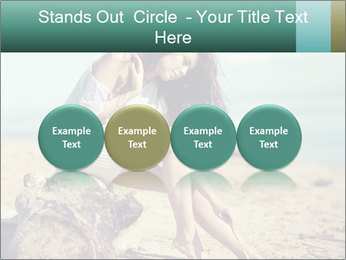 0000085589 PowerPoint Template - Slide 76