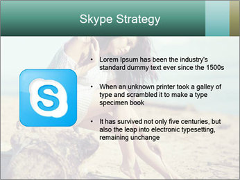 0000085589 PowerPoint Template - Slide 8