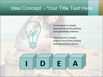 0000085589 PowerPoint Template - Slide 80