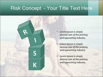 0000085589 PowerPoint Template - Slide 81