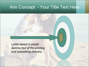 0000085589 PowerPoint Template - Slide 83