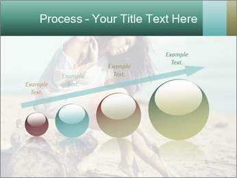 0000085589 PowerPoint Template - Slide 87
