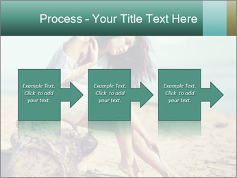 0000085589 PowerPoint Template - Slide 88