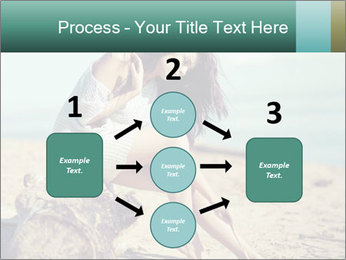 0000085589 PowerPoint Template - Slide 92