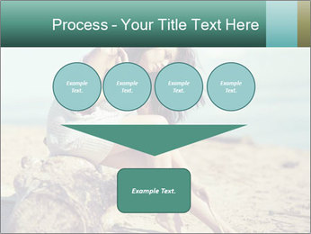 0000085589 PowerPoint Template - Slide 93