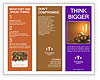 0000085590 Brochure Templates