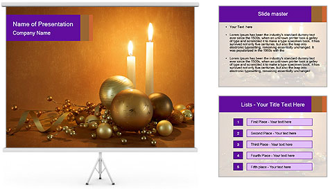 0000085590 PowerPoint Template