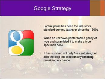 0000085590 PowerPoint Templates - Slide 10