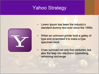 0000085590 PowerPoint Templates - Slide 11