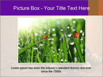 0000085590 PowerPoint Templates - Slide 16