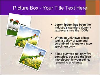 0000085590 PowerPoint Template - Slide 17