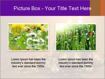 0000085590 PowerPoint Templates - Slide 18