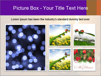 0000085590 PowerPoint Templates - Slide 19