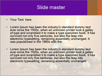 0000085590 PowerPoint Template - Slide 2