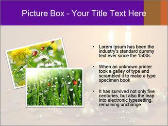 0000085590 PowerPoint Template - Slide 20