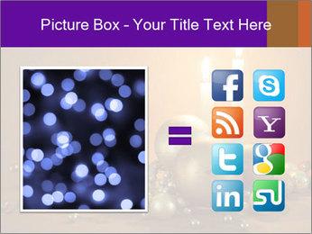 0000085590 PowerPoint Templates - Slide 21