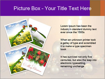 0000085590 PowerPoint Templates - Slide 23