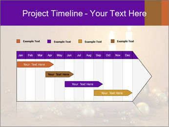 0000085590 PowerPoint Templates - Slide 25