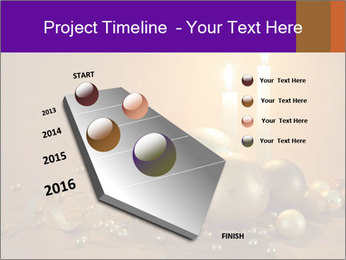 0000085590 PowerPoint Templates - Slide 26